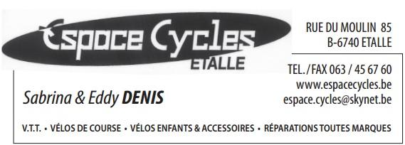 Espace cycle jpeg 1