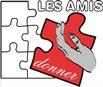 Les AMIS DONNER